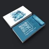 pro file design