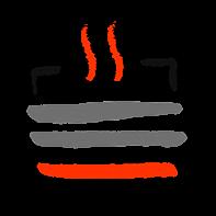 Designer Graphique – Création sites Web Pro-file-design