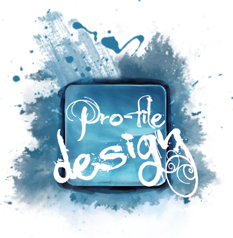 Pro-file-design
